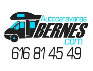 Logo-Teléfono