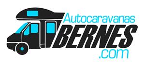 Autocaravanas Bernes