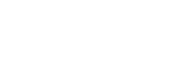 logo blanco para el footer de autocaravanasbernes